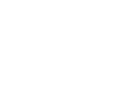 Walstead Group